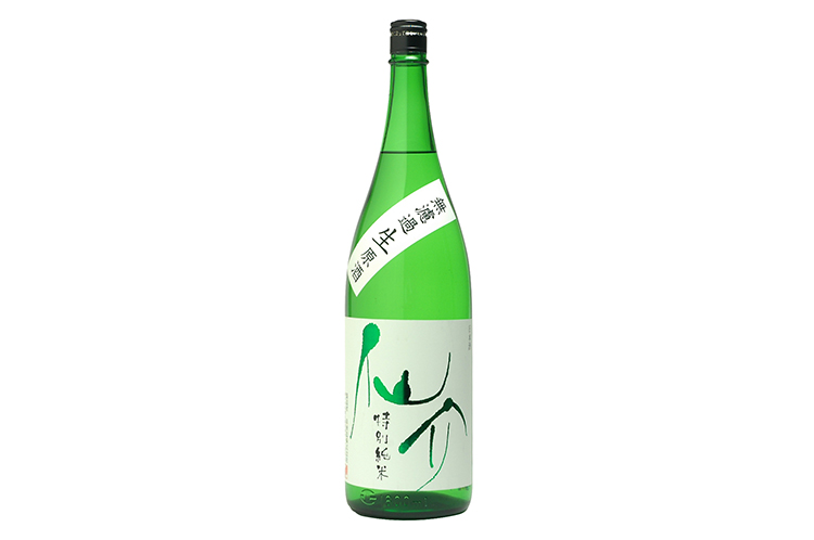 kotani-nihonsyu_0003