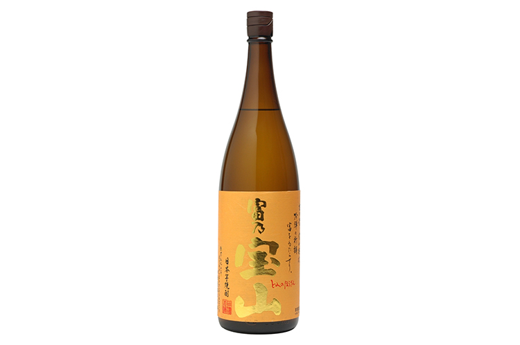kotani-syoucyu_0003