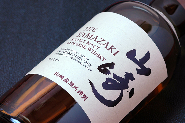 kotani-whiskey_0001
