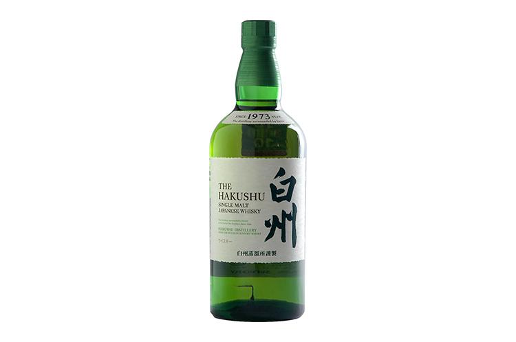 kotani-whiskey_0002