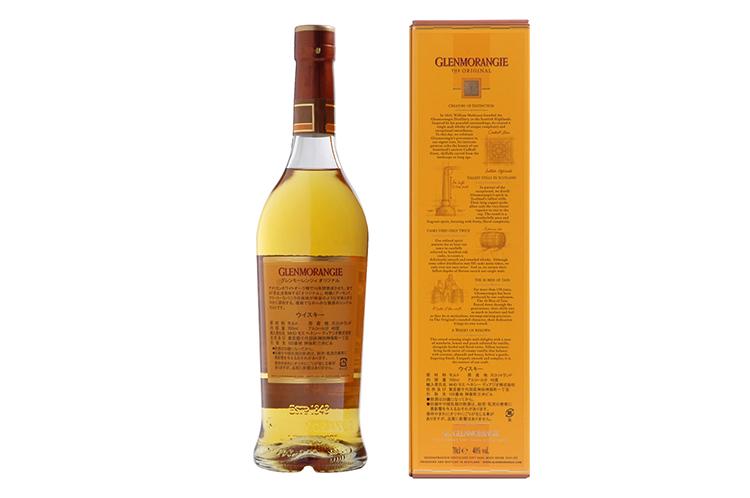 kotani-whiskey_0003