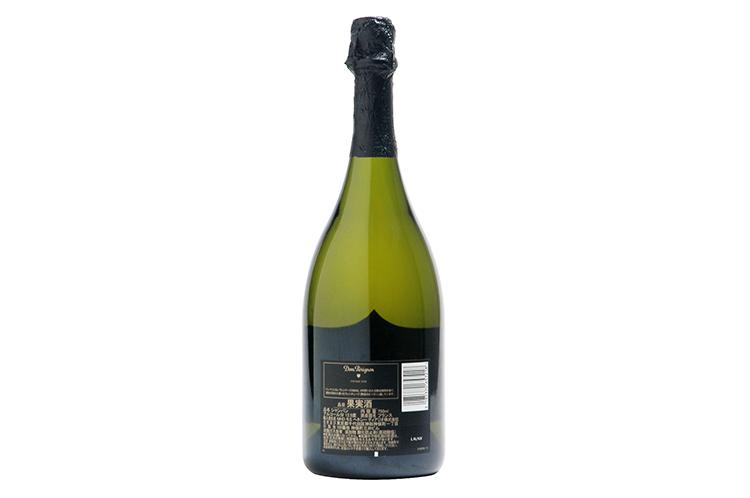 kotani-wine_0003